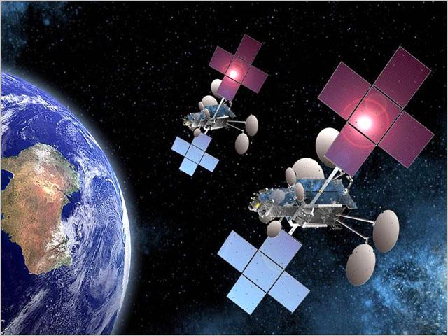 nbncosatellites