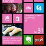 windows-phone-8-2