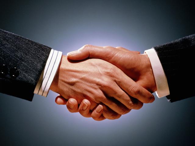 handshake640