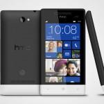 htc-windows-phone-8s-2