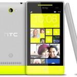 htc-windows-phone-8s-4