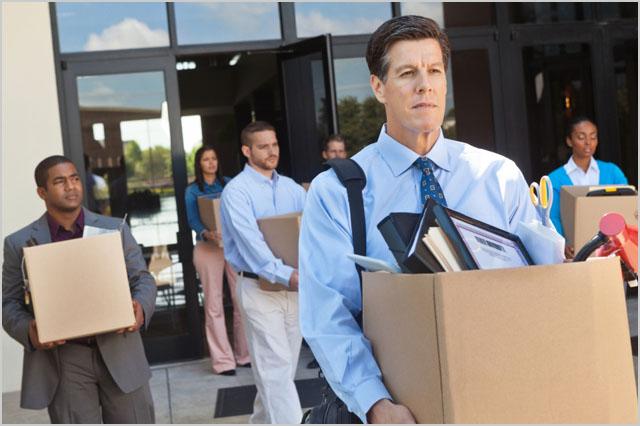 jobs-redundant