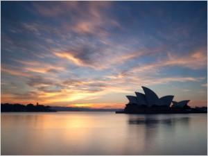 opera-house-cloud1