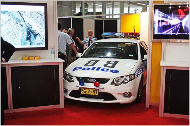 police-cebit