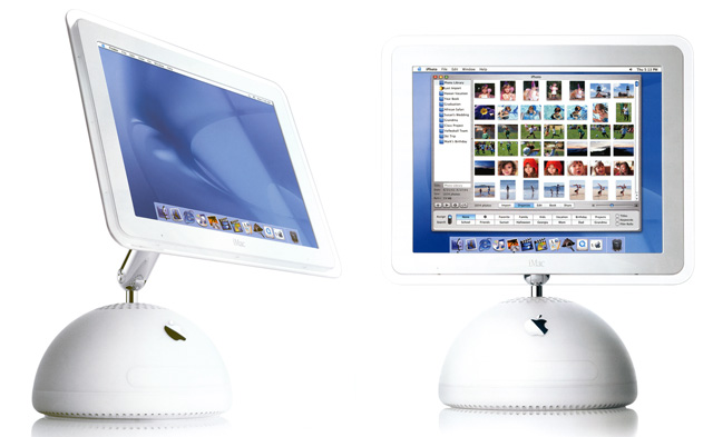 sunflower-imac