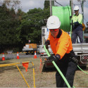 nbn project to hire 4,500 more staff