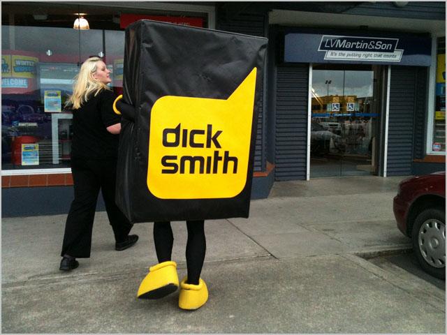 dicksmith1