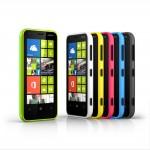 lumia-620-5