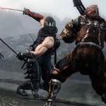 ninja-gaiden-4