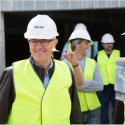 Turnbull's NBN hiring spree is pure election fodder