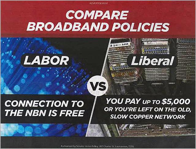 labor-misleading-costs