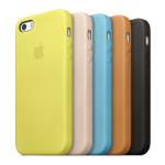 iphone-5s-5