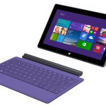 surface2-3