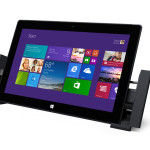 surface2-4