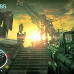 killzone-mercenary-2