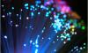 SkyMesh offers symmetric 100/100Mbps NBN