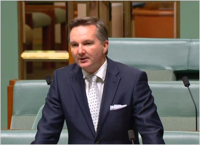 chris-bowen