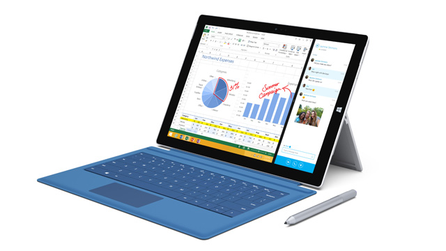 surface-pro-3-1