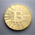 Sorry, ATO: The Senate hearts Bitcoin as a currency