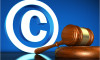 The sharp end of copyright policy: Village Roadshow will sue Internet pirates, block websites