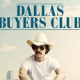 Dallas Buyers Club won't appeal piracy ruling, but may still seek large damages