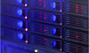 [ad] How to optimise cooling in your datacentre
