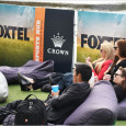 Foxtel more than doubles broadband quotas to beat Telstra