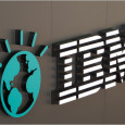 IBM and Queensland squabble in court over Health payroll disaster
