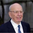 Turnbull loses Rupert Murdoch's favour over 'unaffordable' $56 billion NBN