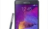 NSW Police wants fingerprint scanners for Samsung's Galaxy Note 4