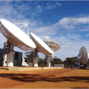 Turnbull revises history on NBN satellite demand