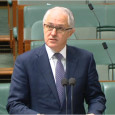 Poll: Support for Labor's NBN dives as Turnbull seen as strong Minister