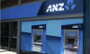 ANZ Bank inks $450m deal with IBM