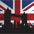 UK Govt flies Aussie tech startups to London in open bid to nick Aussie talent