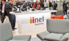 TPG pledges to retain iiNet, Internode brands, call centre