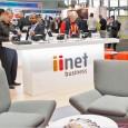 TPG pledges to retain iiNet, Internode brands, call centre