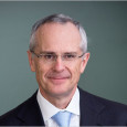 ACCC chair says NBN should be broken up, compete with itself